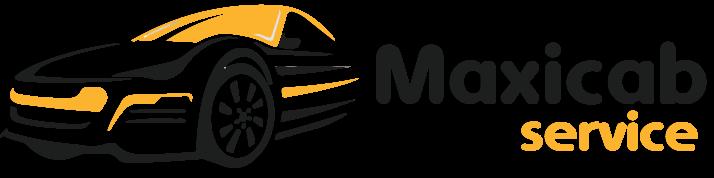 Maxi Cab Service